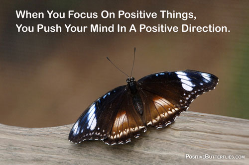 Focus-on-positive-things